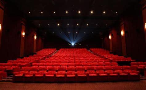 cinema 21 daftar film jadwal film bioskop cinema xxi samarinda terbaru april