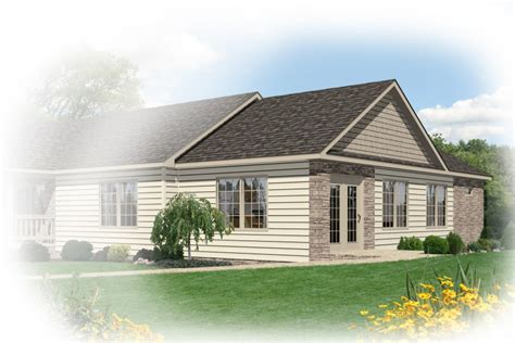 creating multi generational homes supporting seniors