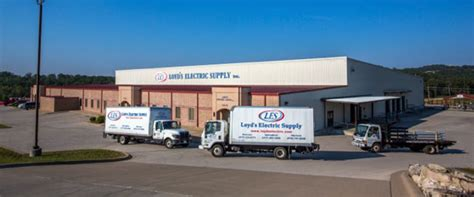 lighting stores springfield mo industrial supply store electrical wiring green lighting