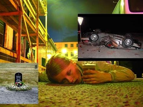 gory car crashes most gory pics images