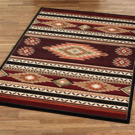 rug stores tucson area rugs tucson az home design ideas