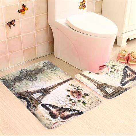Bathroom Rugs And Mats Luxury Small Home Plans Designer Bathroom Rugs And Mats