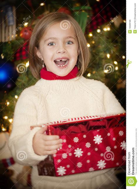 images of christmas excitement christmas morning excitement and surprise royalty free