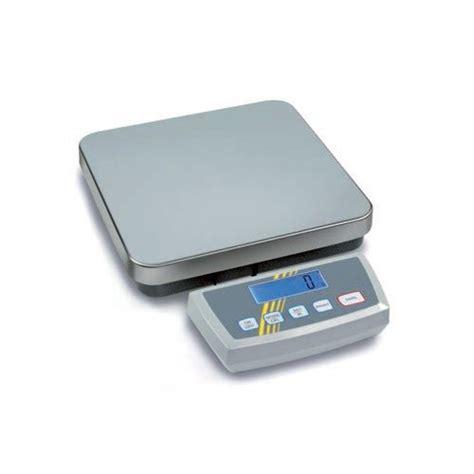 balance de pr馗ision cuisine balance de pr 233 cision cuisine pesage p 226 tons port 233 e 35 kg
