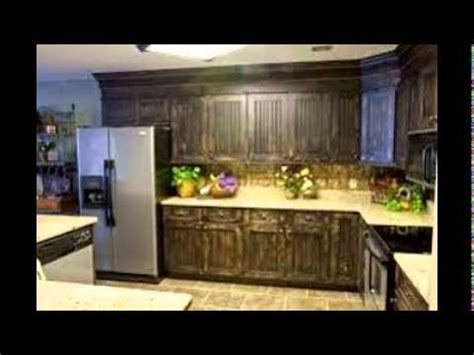 youtube refacing kitchen cabinets kitchen cabinets refacing youtube