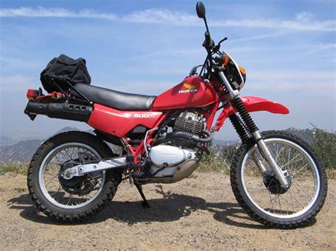 don   rick sieman answers reader dirt bike questions  roadcom