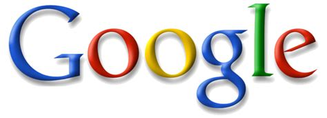 google images help google logopedia the logo and branding site