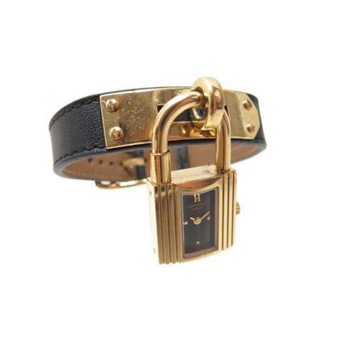 montre cadenas hermes prix montre bracelet hermes kelly cadenas 2 bracelets