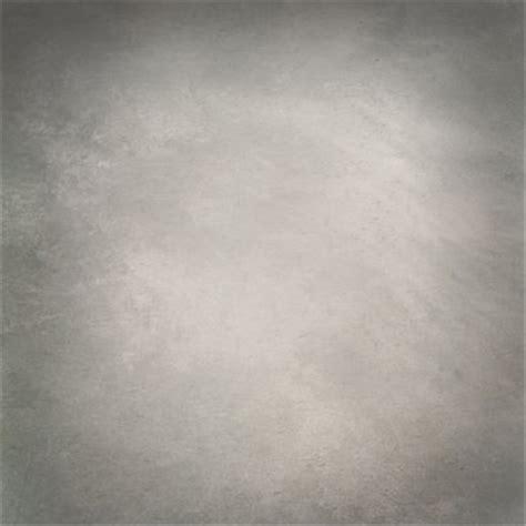 grey wallpaper portrait light grey mix colors loudy studio vinyl photography