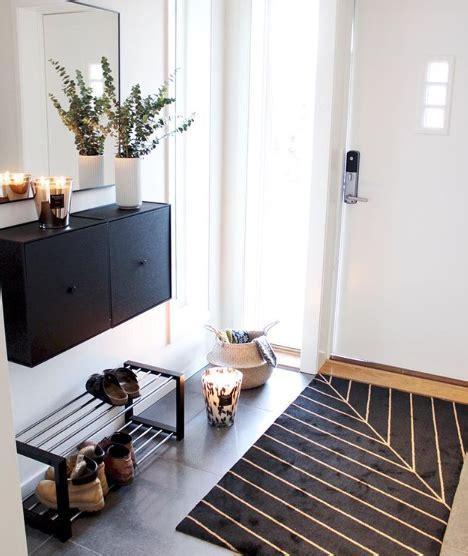 come arredare un entrata di casa arredare l ingresso di casa le migliori idee moderne di