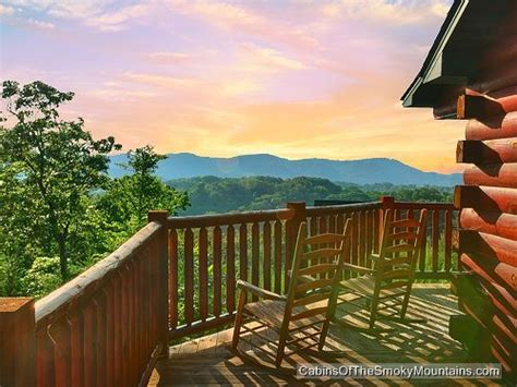 Black Cabins Pigeon Forge Tn by 37 Best Images About Gatlinburg Rental Cabin On