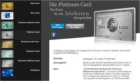 kreditkarten schnell kreditkarte kostenlos und schnell ein wunschtraum