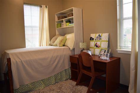 bedroom furniture auburn bedroom furniture auburn al oropendolaperu org