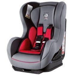 legislation siege auto enfant si 232 ge auto 0 1 casino family parents parents fr