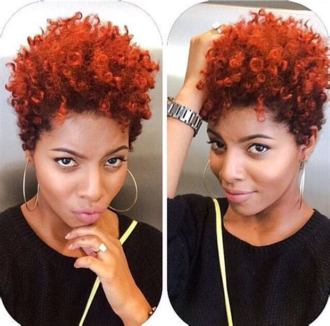 haircut for sprint summer 20015 418 best images about i love natural hair on pinterest