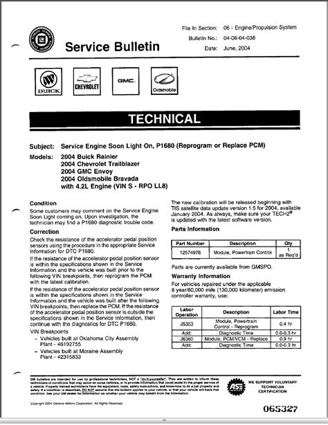 service and repair manuals 2003 gmc envoy free book repair manuals car engine manuals 2003 gmc envoy xl free book repair manuals 2008 gmc sierra engine specs
