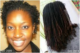 how does sister locs look on women with thin hair huntresslocs natural hair sisterlock ramblings uk