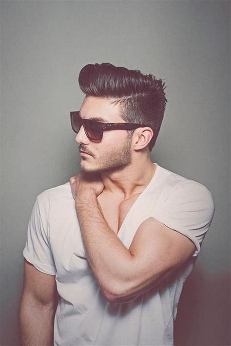 Pomade Undercut best pomade review 2016 price vs quality