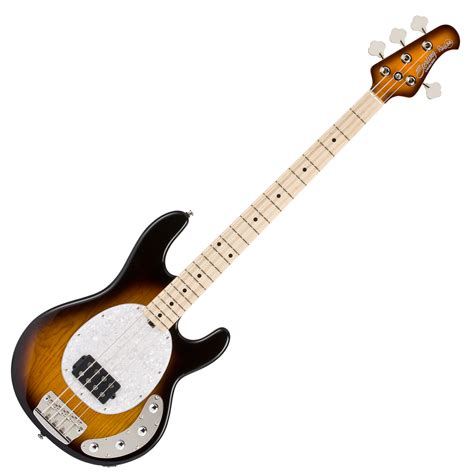 guitare bass 4 string bass guitars ibanez and fender 4 string bass dv247