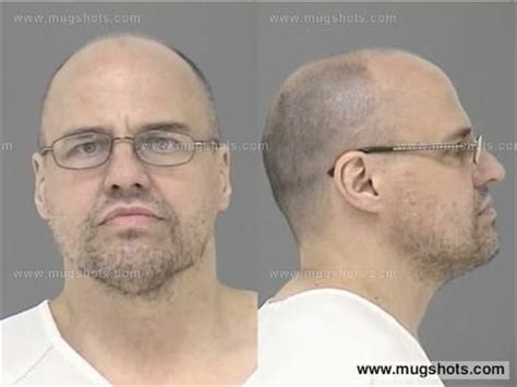 Yellowstone County Arrest Records Richard Allen Harthun Mugshot Richard Allen Harthun Arrest Yellowstone County Mt