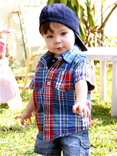 Children Ls by Ls Models Images Usseek