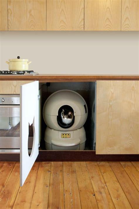waschmaschinen podest ikea waschmaschinen podest haus design m 246 bel ideen und