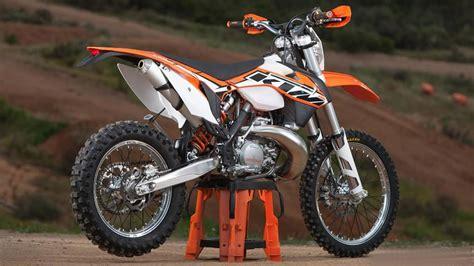 2011 Ktm 250xc 2012 Ktm 250 Xc W Moto Zombdrive