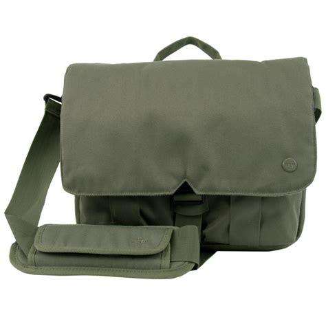 Stm Blazer Series Sleeve Bag For Macbook 13 Inch Note Original 4 stm cargo laptop shoulder bag for 13in laptops macbook