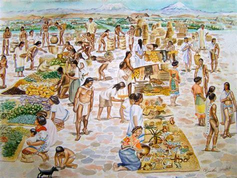 imagenes agricultura maya cultura maya historia origen caracterist 237 cas y mucho m 225 s