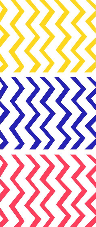 zig zag love pattern zig zag pattern by jworldbrown on deviantart