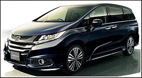 toyota seven seater vehicles top 10 australian 7 seater suv s and 7 seater cars of 2016