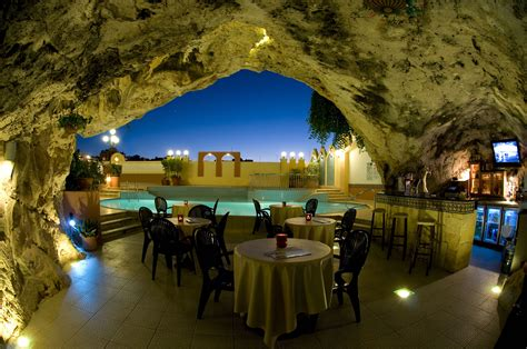 the cave bar pergola club hotel spa pergola club hotel