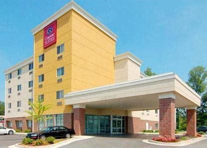 Comfort Inn Huntsville Alabama by Comfort Suites Huntsville Huntsville Deals See Hotel
