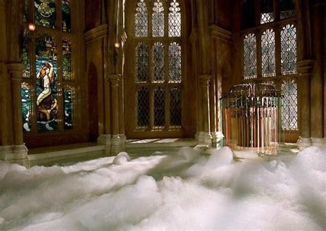 moaning myrtle bathroom mermaid in prefects bathroom audio atmosphere