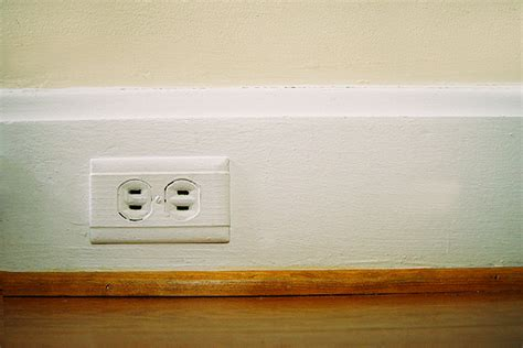 replacing wiring in old house replace your home wiring old electrical wiring replacement