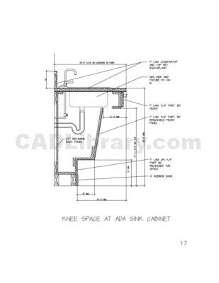 ada kitchen sink requirements ada sink requirements drawing sha excelsior org