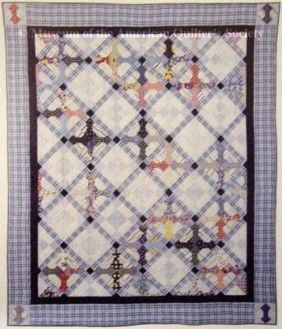 Quilt Assistant by Bow Pattern Quilt Quilt Tie Quilts Patterns