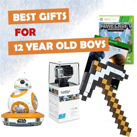 christmas gifts for 7 year old boys gifts for 12 year boys 2018 gifts gift and