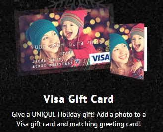 Refund Visa Gift Card - giftcards com 500 personalized visas return w free shipping today is it worth it