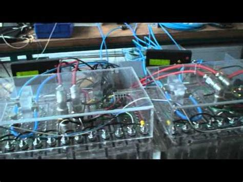 Knallgas Auto by Hho Motor Mit Knallgas Wasserstoff Betrieb Doovi