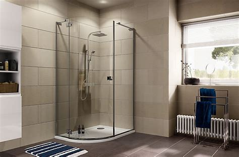 better bathrooms showers finding the perfect shower units for better bathroom