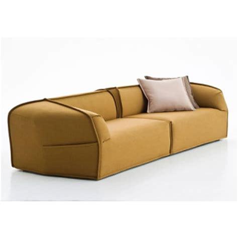 patricia urquiola sofa patricia urquiola m a s s a s sofa