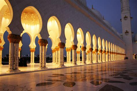 Calendrier Des Fetes Musulmanes Fetes Musulmanes