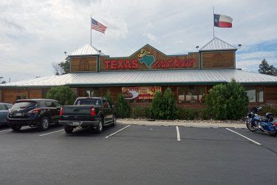 Texas Roadhouse Gift Card Balance - williamsport web developer weblog brief notes on what i am up to as a web developer