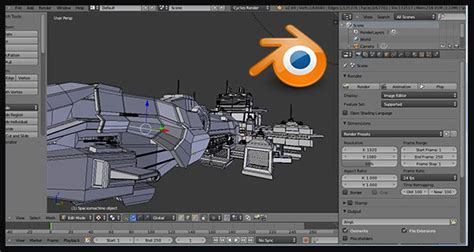 Building Design Software Free free tutorial for 2d 3d animation