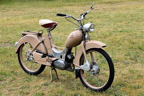 Velo Lackieren Berlin by Gratis Bild P 229 Pixabay Moped Simson Sr2 Suhl Ddr