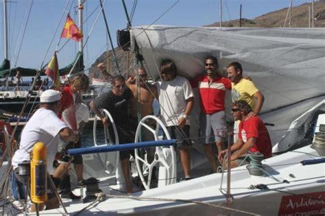 barco de cristobal colon valencia el didgeridoo de padilla tras los pasos de crist 243 bal