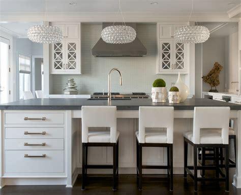 Glam Bedroom Decor » Home Design 2017