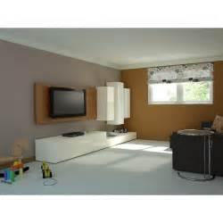 raumplaner wohnzimmer 3d raumplanung einem schmalen und langen wohnzimmer