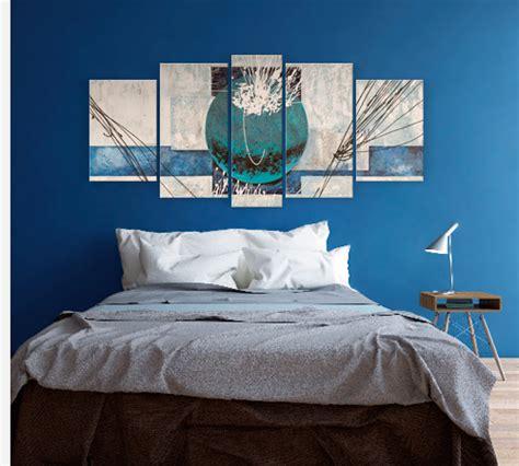 colori ideali per da letto i migliori colori per la da letto